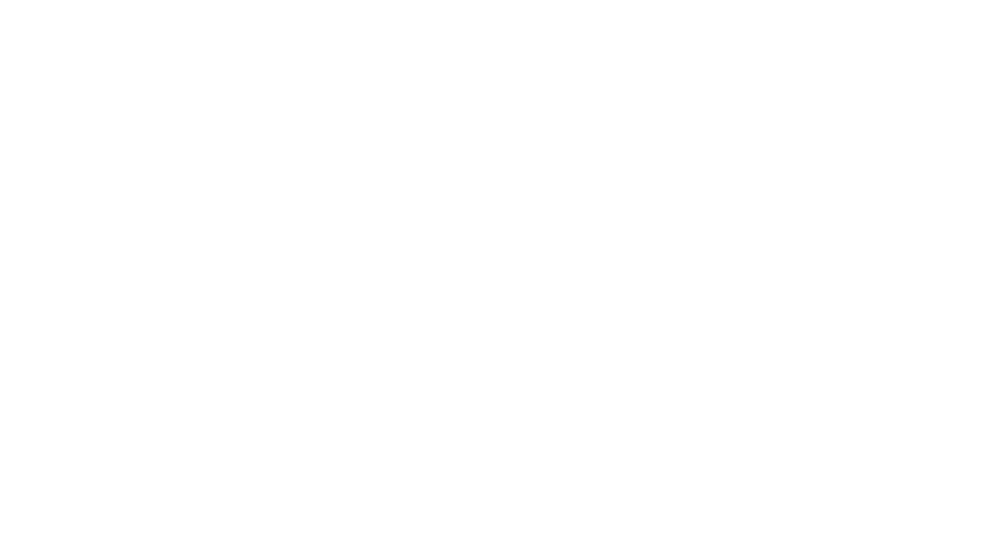 Casebook is a certified B corporation