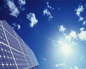 https://i1.wp.com/www.caseelectricalservices.co.uk/images/solar-panel-1.jpg