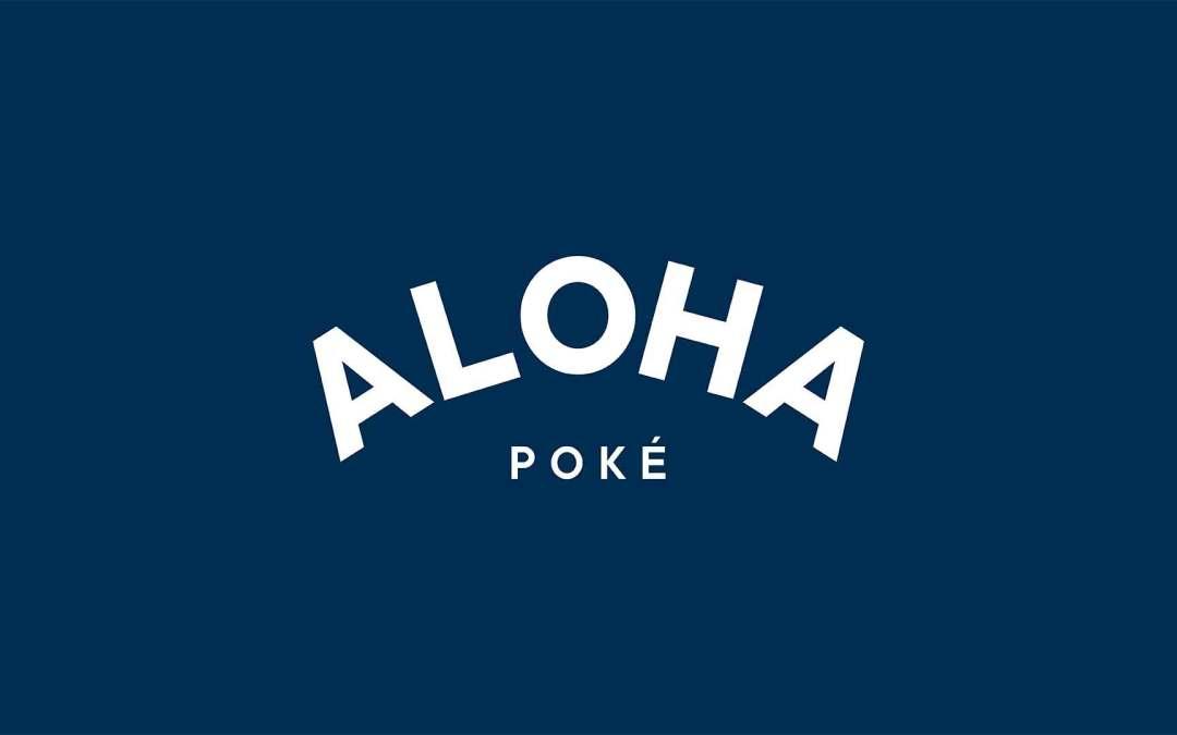 news: Presentación Aloha Poké
