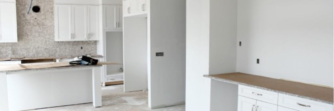 White-Kitchen-Under-Construction