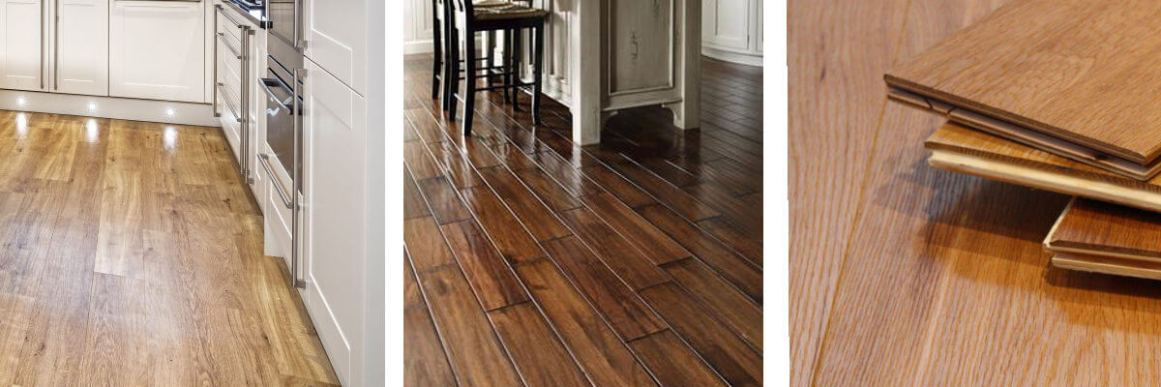 engineered hardwood flooring case design halifax