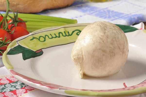 provola-di-bufala-affumicata_4
