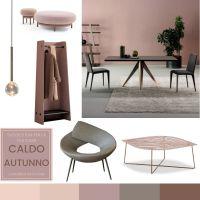 Tavoli allungabili e fissi di design