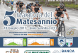 Pacco gara e premi ad hoc per i partecipanti alla Maratona del Matesannio
