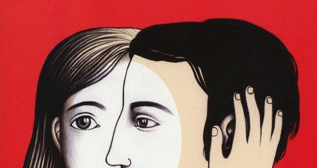 «I tabù del mondo», Massimo Recalcati ed il lento dissolversi dei tabù