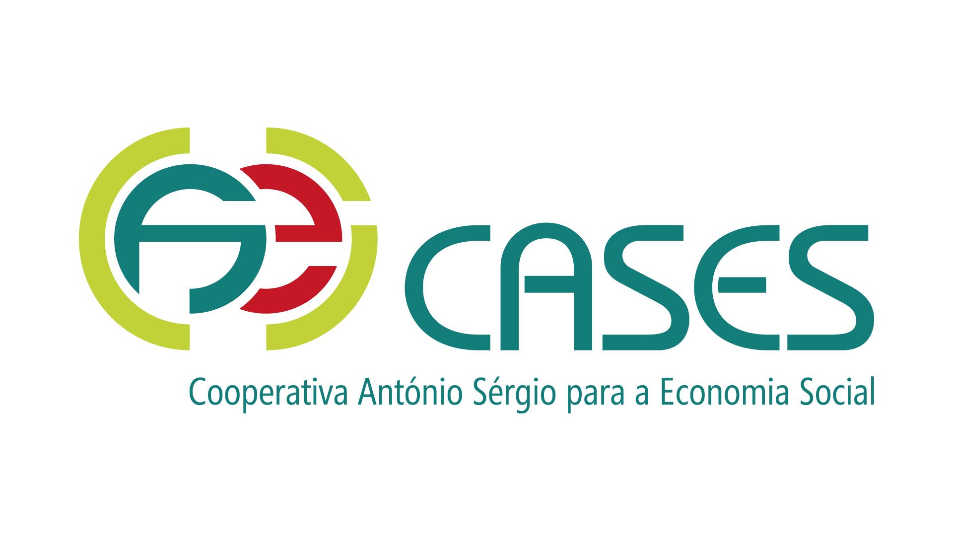 Resultado de imagen de cases portugal cooperativa