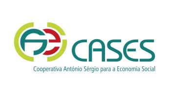 cases_logo_header-1