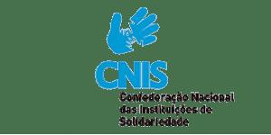 cnis-300x150