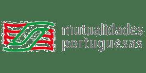 mutualidadeslogo
