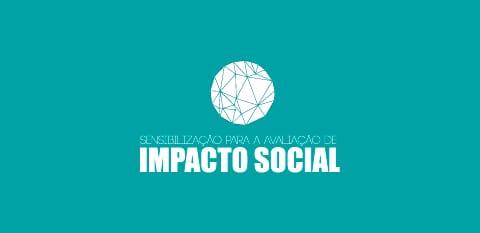 Avaliação de Impacto Social