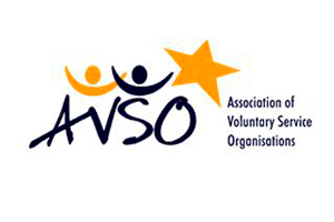 associationvoluntaryserviceorganizations