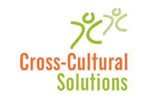 crossculturalsolutiosn
