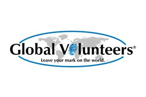 globalvolunteers