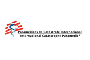 paramedicoscatastrofeinternacional