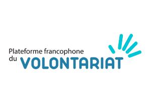 platefomefrancophonevolontariat