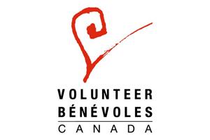 volunteerbenevoles