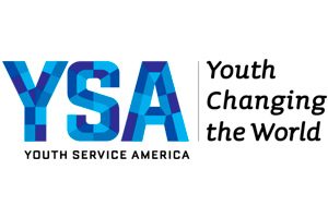 youthserviceamerica