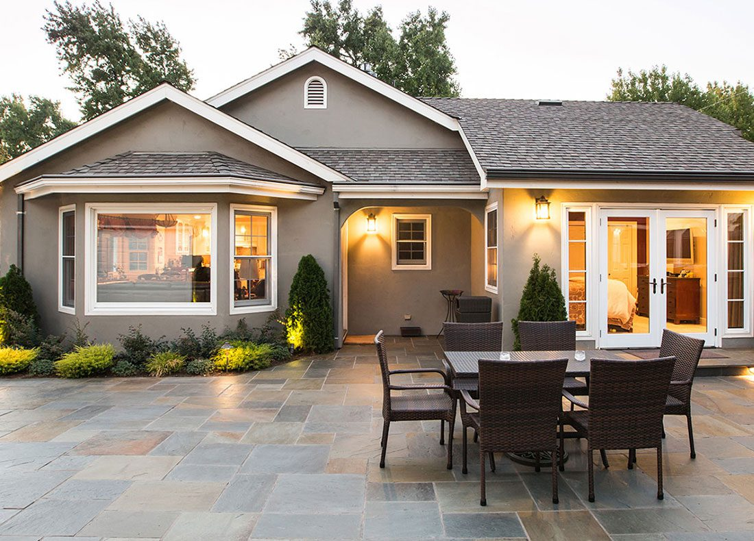 Home Remodeling Experts in San Jose on Remodeling Ideas  id=83024