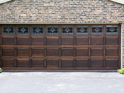 Garage Doors in narre warren