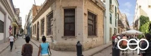 Dat Varadero Doe - Havana Panorama
