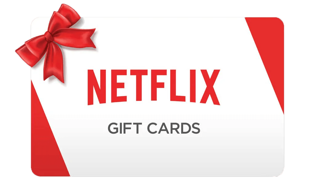 Netflix Stream Team, Season One, Episode Two — Baking Up a Storm with Netflix! (A Case Cringle Christmas, Day 7) — Netflix Gift Card