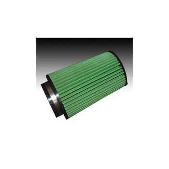filtre a air green bmw x5 3 0l 1999