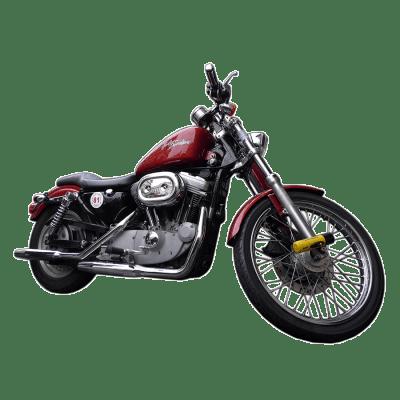 pandjeshuis-cash-direct-motor-voertuig