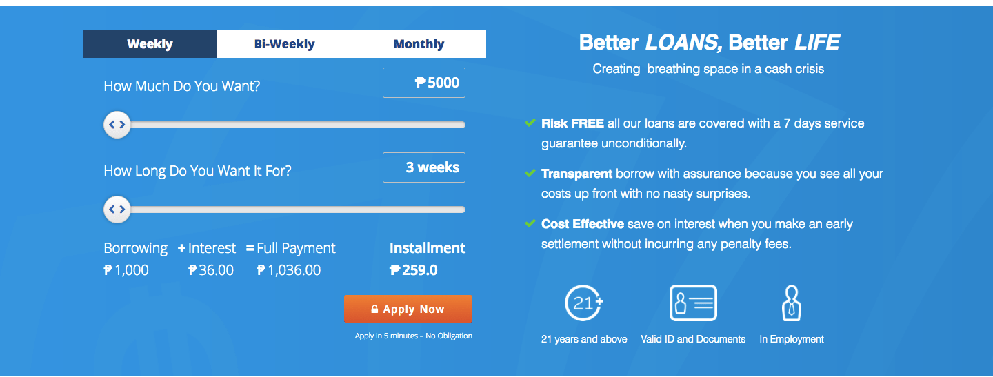 Image Result For Free Fast Loans No Credit Check