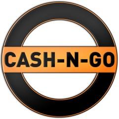 cg Logo 09