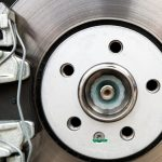 Brake Pad And Rotor Replacement Cost Cash Cars Buyer