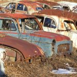 Cash For Junk Cars Gulfport Ms Up To 15 872