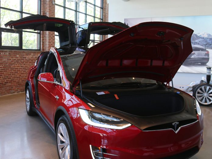 How Long Does A Tesla Battery Last Everything You Need To Know