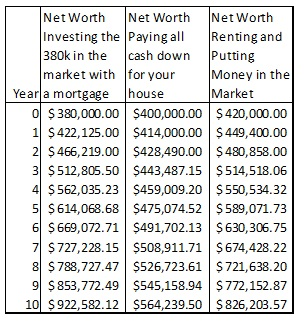 net-worth-tracker-1