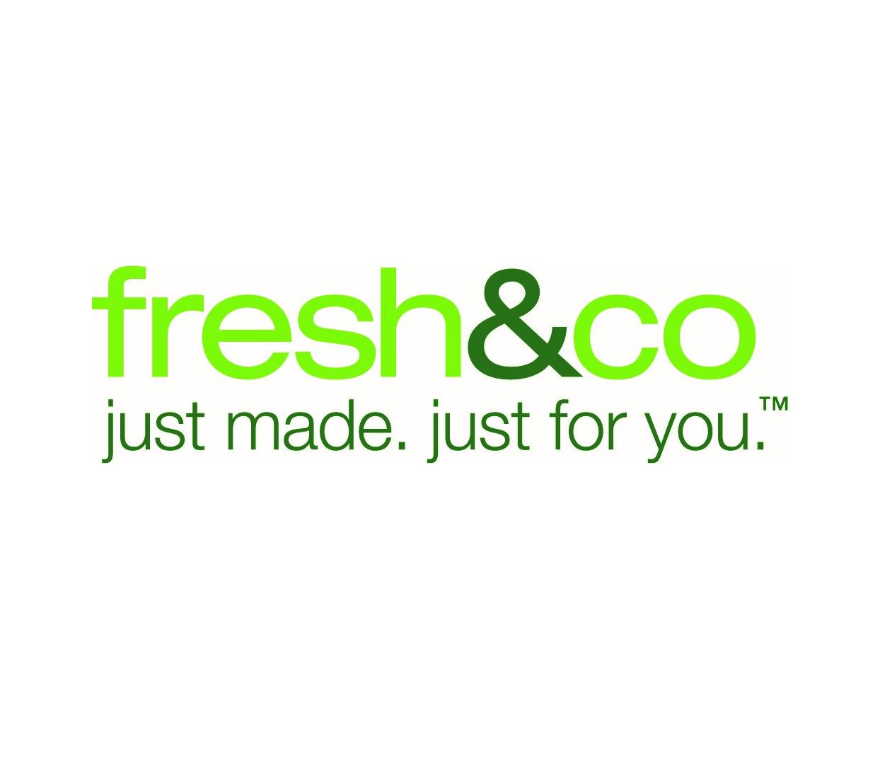 Coupon Fresh Code So Co