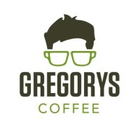 Gregory's Coffee Coupon and Promo Code (2020)