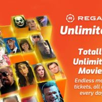 Regal Unlimited Review: Great option for Regal fans but trails AMC A-List in value, options