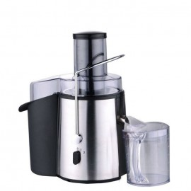 Achat CENTRIFUGEUSE COSYLIFE Doccasion Cash Express