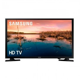 tv led 32 82cm samsung ue32n4005aw