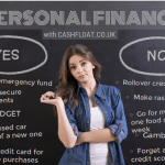 Personal Finance Tips That Everyone Needs To Know