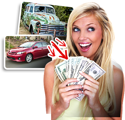 JUNK MY CAR TODAY Call 606060 CARS Cash For Cars Sell Impressive Cash For Junk Cars Online Quote