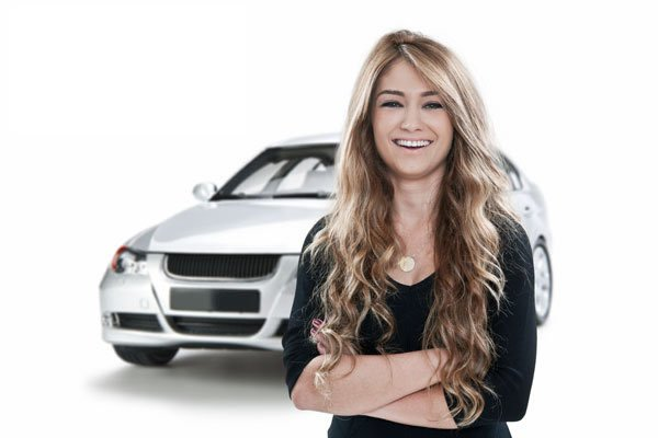 Ten Important Car Care Tips