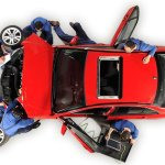 Car Service Tips That Really Work