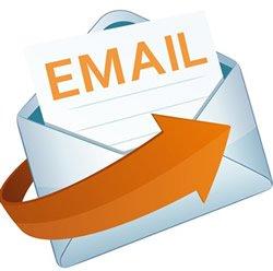 Email_CashForJunkAuto.org