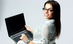 Unsecured Loans Online