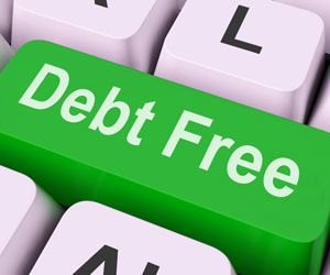 Ways To Reduce Debt