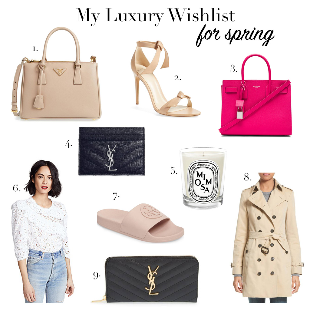 8565c827c2 My Luxury Wish List for Spring | Cashmere & Jeans