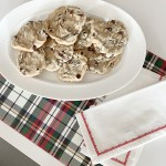 My Tips on How to Make the Best Chocolate Chip Cookies