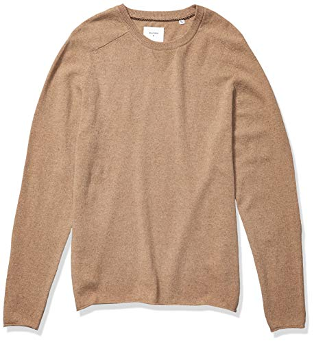 Billy Reid Mens Cashmere Half Zip Pullover Sweater