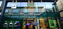 lloyds tsb internet banking