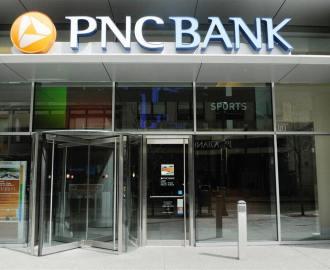 PNC Bank Login